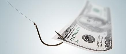 incentivo dinero