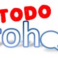 Método Foroholic