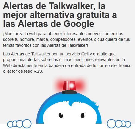 noticias talkwalker