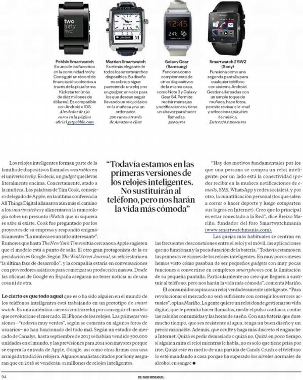 smartwatch-elpais
